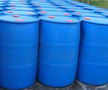 Liquid-Glucose-With-300kg-Drum