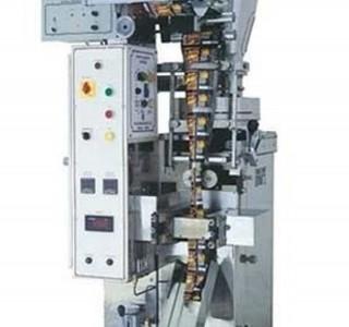 Nivaran-90-Cough-Cure-Granules-filling-machine