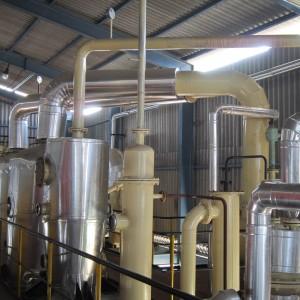 herbal extraction_plant-distillation (2)