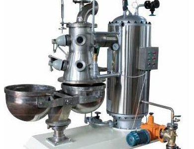 vacuum-cooker-500KG-per-hour-photo-1