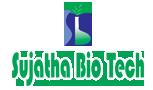 Sujatha Biotech